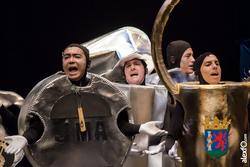 Murga serendipity concurso de murgas carnaval badajoz 2014 dca 8745 dot jpg dam preview