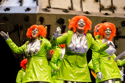 Murga las sospechosas concurso de murgas carnaval badajoz 2014 dca 8498 dot jpg dam preview
