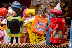 Murga los espantaperros concurso de murgas carnaval badajoz 2014 dca 2079 dot jpg dam preview