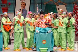 Murga los mirinda concurso de murgas carnaval badajoz 2014 dca 1975 dot jpg dam preview