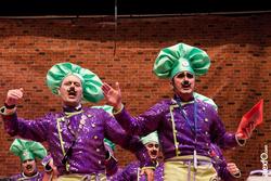 Murga krma concurso de murgas carnaval badajoz 2014 dca 7463 dot jpg dam preview