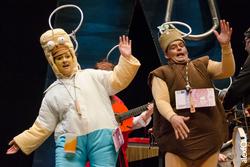Murga los repesca concurso de murgas carnaval badajoz 2014 dca 7155 dot jpg dam preview