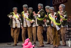 Murga los chalaos concurso de murgas carnaval badajoz 2014 dca 6717 dot jpg dam preview