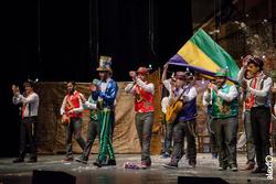 Murga esto es lo que hay concurso de murgas carnaval badajoz 2014 dca 6621 dot jpg dam preview
