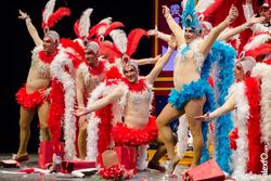 Murga los sikitrakis concurso de murgas carnaval badajoz 2014 dca 6387 dot jpg dam preview
