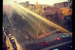 Badajoz en instagram badajoz en instagram dam preview