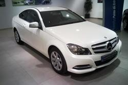 29 dot 900eu clase c c220 cdi blue efficienc coches mercedes clase c220 concesionario mercedes benz  dam preview