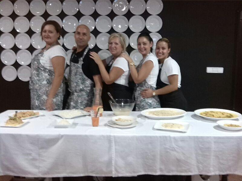 Eventos Thermomix. Plasencia Eventos Thermomix. Plasencia