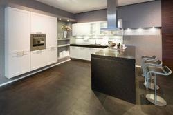 Cocinas cocinas a medidas cocinas innovacon plasencia dam preview