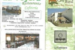 Casa rural sierra de san mamede y resta casa rural sierra de san mamede y resta dam preview