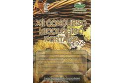 Xii concurso micologico y lunes micologi 393cc ade9 dam preview