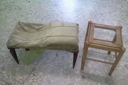 Tapizar sillas tapizado de sillas dot plasencia dam preview