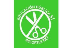 24 octubre 2013 huelga por la educaci n 390d2 d284 dam preview