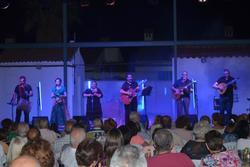 Anhinojo folk concierto 7 8 2013 dam preview