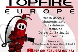 Topfire europe 38965 2226 dam preview