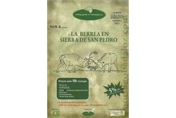 Berrea 2013 sierra san pedro 378c4 65bd dam preview