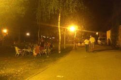 Noches en el parque de la isla plasencia parque de la isla plasencia extremadura dam preview