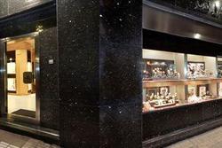 Relojeria jamborstore relojeria joyeria jambor tienda fisica en caceres dam preview