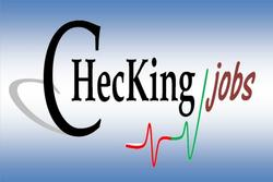 Que es checking jobs checking plasencia consultoria and asesoria para empresas hosteleras plasencia dam preview