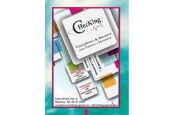 Que es checking checking plasencia asesoria and consultoria para empresas hosteleras dam preview