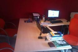 Nuestras oficinas checking plasencia checking plasencia consultoria y asesoria para empresas hostele dam preview