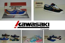 Nueva colecci n kawasaki nueva colecci n kawasaki dam preview