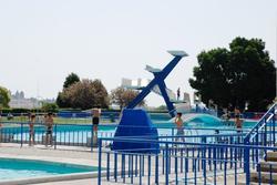 A noite nas piscinas municipais de evora 36a22 89bb dam preview