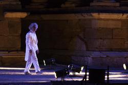 Teatro merida el brujo el asno de oro teatro clasico de merida el brujo obra el asno de oro dam preview
