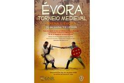 Torneio medieval na feira de s joao e torneio medieval na feira de s joao dam preview