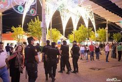 Ambiente noche feria san juan badajoz 35789 439d dam preview