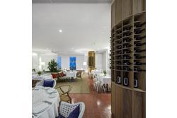 Restaurante cardo restaurante ecorkhotel evora suites and spa dam preview