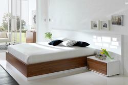 Dormitorios modernos 3567b ef0c dam preview