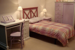Dormitorios en madera y en forja 355d4 69ee dam preview