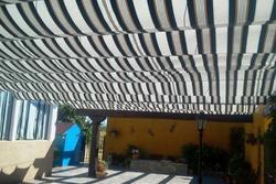 Montaje de toldo de patio dot extremadura montaje de toldos extremadura dam preview
