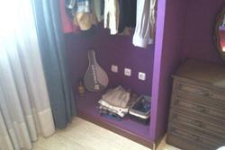 Muebles de pladur plasencia dormitorio de pladur yotearreglo dot com plasencia dam preview