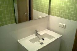 Armario y lavabo de bano armario y lavabo de bano plasencia dam preview