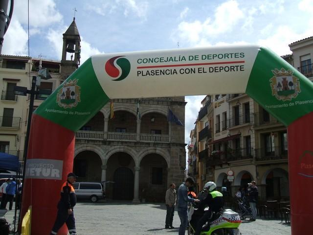 Running for the future, Plasencia 34894_3b2d