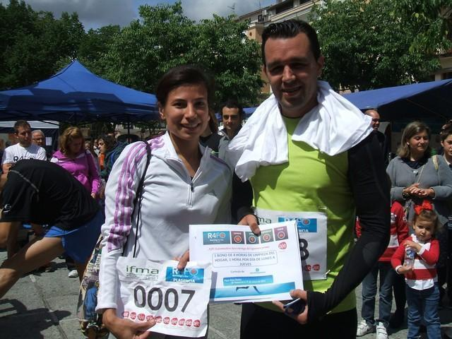 Running for the future, Plasencia 348b8_bd12