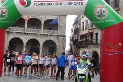Running for the future plasencia 1 running for the future plasencia aje extremadura empleo empresa i dam preview