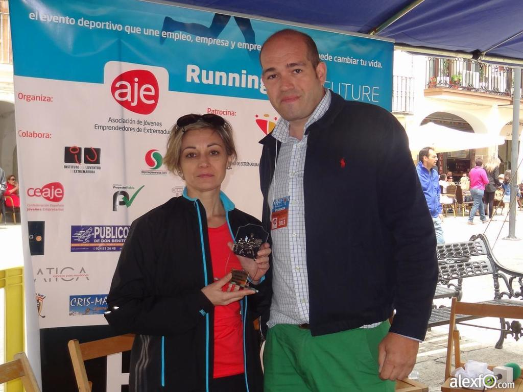 Running for the future - Plasencia 347f3_83bf