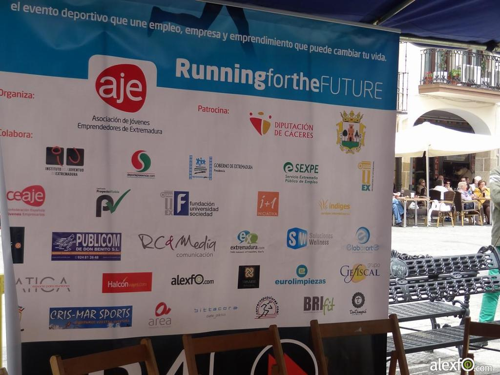 Running for the future - Plasencia 347fc_6516