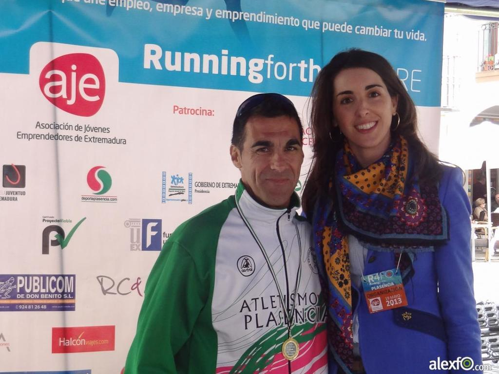 Running for the future - Plasencia 34802_1ef3