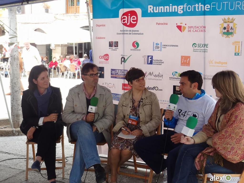 Running for the future - Plasencia 3481d_001b