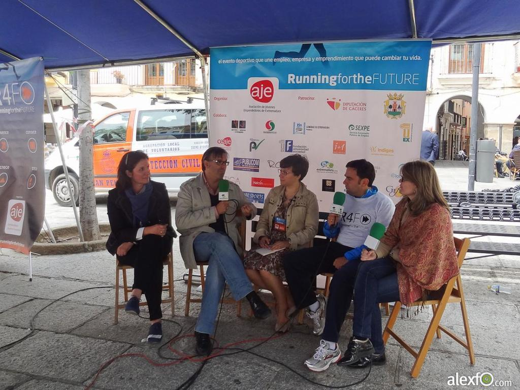 Running for the future - Plasencia 34826_cc73