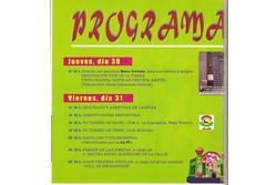 Feria de las vaguadas 346f3 e88a dam preview