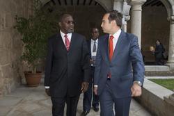 Gobex delegacion de namibia 345a3 e25a dam preview