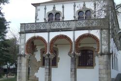Monumentos de evora alentejo portugal evora patrimonio da humanidade alentejo dam preview