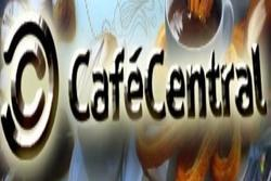 Cafe central 32e92 eb0c dam preview