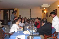 Cata de vinos de alentejo portugal cata de vinos de alentejo dam preview