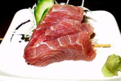 Comida rapida japonesa comida tradicional japonesa dam preview